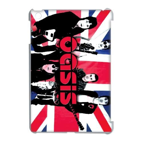 ipad-mini-custom-case-cover-white-band-oasis-cell-phone-case-7u7106304