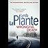 Wrongful Death (Anna Travis series Book 9)