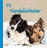 Für Hundeliebhaber