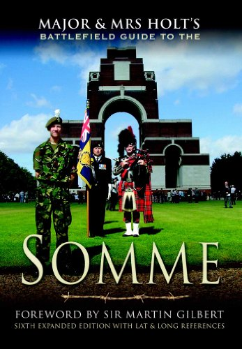 major-and-mrs-holts-battlefield-guide-to-the-somme