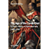 The Age of the Condottieri. A Short History of Medieval Italy, 1409-1530