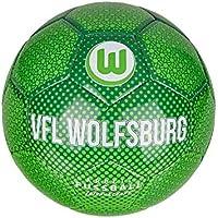 VfL Wolfsburg Ball A-F-L Gr. 1