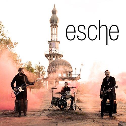 Esche -