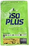 OLIMP Iso Plus Powder Zitrone, 1er Pack (1 x 1.505 kg)