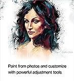 Painter 2018 (PC/Mac)