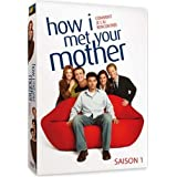 How I Met Your Mother - Saison 1