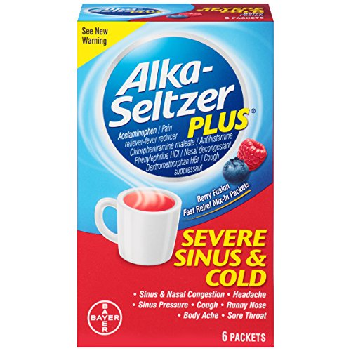 alka-seltzer-plus-severe-sinus-and-cold-powder-6-count-by-alka-seltzer