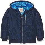 Levi's Kids Shay, Blouson Garçon^Garçon, Bleu (Dress Blue), FR: 14 Ans (Taille Fabricant: 14 Ans)
