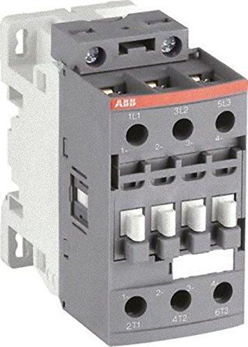 abb-entrelec-a-frctlp-contacteur-auxiliaire-af30-30-00-3-poles-100-250-v-courant-alternatif-courant-