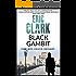 Black Gambit (English Edition)