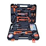 Power Tool Sets Review and Comparison