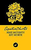 Mrs McGinty est morte (Nouvelle traduction révisée) (Masque Christie)