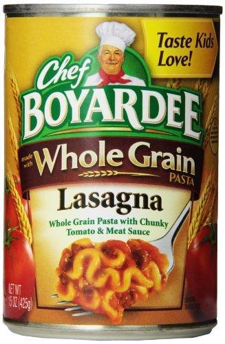 chef-boyardee-whole-grain-lasagna-15-ounce-cans-pack-of-12-by-chef-boyardee