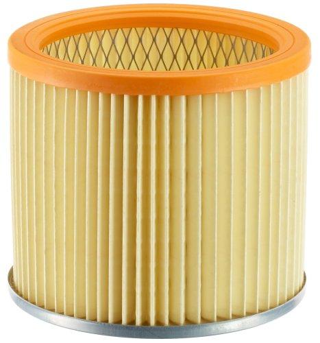 Preisvergleich Produktbild Kärcher Patronenfilter (geeignet für Aqua/Shop Vac)