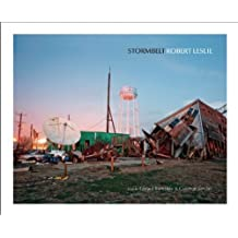 Stormbelt by Robert Leslie (2013-11-18)