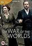 War of the Worlds [BBC] [DVD] [2019]