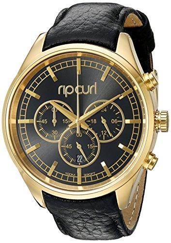 Reloj - Rip Curl - Para - A2760G-GOL