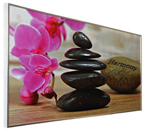 Infrarotheizung Bildheizung 750Watt SOMMERANGEBOT mit vielen Motiven von InfrarotPro ® Made in Germany 7 JAHRE GARANTIE (17)
