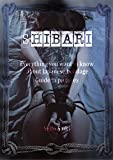 Shibari: Everything you want to know about Japanese bondage. Guide in pictures. (English Edition)
