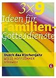 ISBN 9783786728207