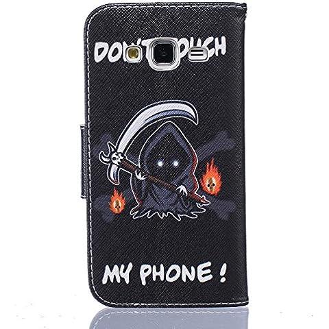Samsung Galaxy J3 Cover Case Custodia,Samsung Galaxy J3 Cover Flip,Samsung