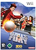 Cheapest Balls Of Fury on Nintendo Wii