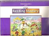 Reading Mastery II 2002: Teacher Presentation Book A by Siegfried; Bruner, Elaine Engelmann (2002-11-05)