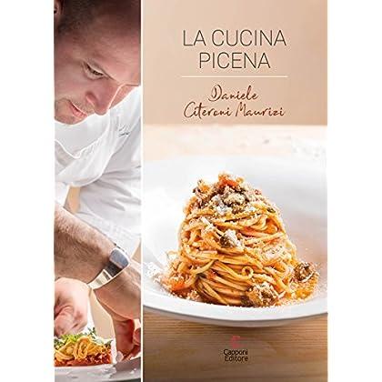 La Cucina Picena