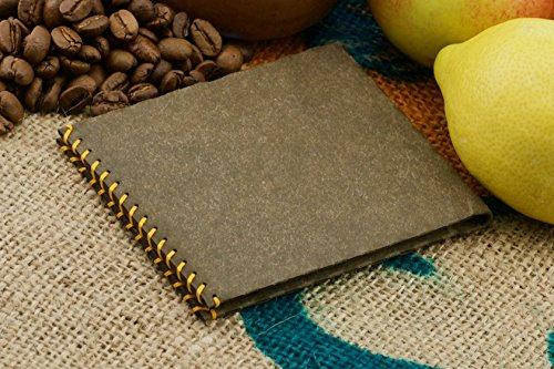 mens-wallet-modern-slim-vegan-paper-super-tough-brown-by-berlin-slim