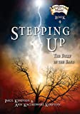 Stepping Up: The Bully in the Band (Adventures With Music)