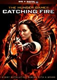 Hunger Games Catching Fire kostenlos online stream