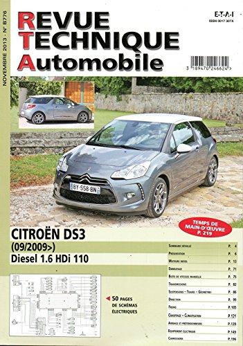 5/Porte 2017/ DGA Auto per Citroen C3
