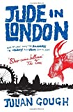Jude in London by Julian Gough (2011-08-24) bei Amazon kaufen