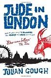 Jude in London by Julian Gough (2011-08-24) bei Amazon kaufen