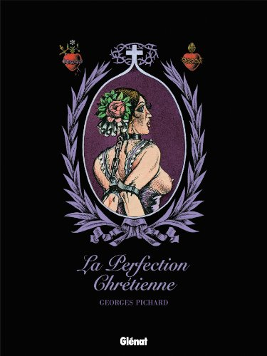 La Perfection chrétienne (1000 Feuilles) (French Edition)