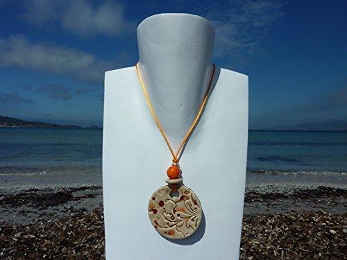 collier-reglable-ras-de-cou-mi-long-les-bijoux-en-ceramique-collection-madrid