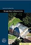Gelsenkirchen-Horst (Burgen, Schlösser und...