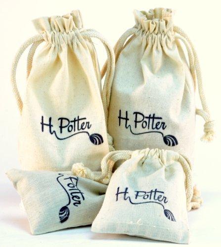 h-potter-terrari-kit-per-la-semina