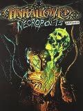 Unhallowed Necropolis