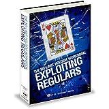The NL Workbook: Exploiting Regulars (English Edition)