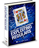 The NL Workbook: Exploiting Regulars (English Edition)