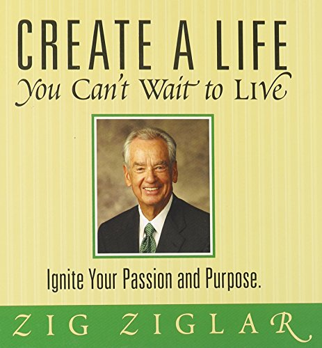simple-truths-create-a-life-you-cant-wait-to-live-by-zig-ziglar
