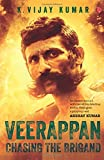 #8: Veerappan: Chasing The Brigand