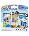 Play-Doh Dohvinci Master Tool Set