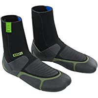 Chaussons Ion Plasma Boot 3/2NS