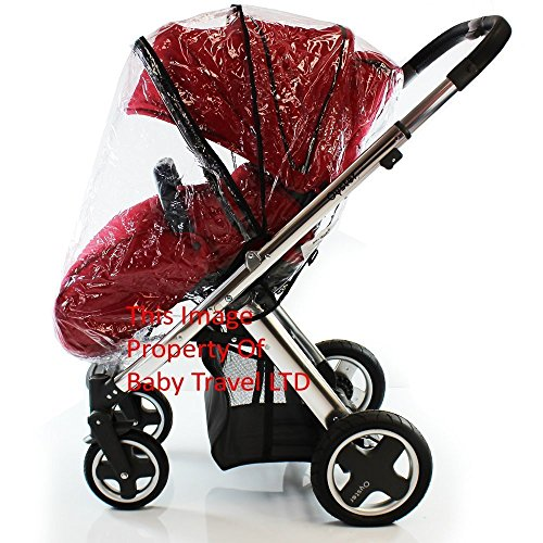 rain-cover-for-carrera-sport-3-in-1-carrycot