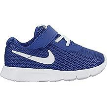 scarpe nike bimbo 19