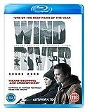 Wind River [Blu-ray] [2017]