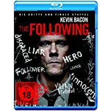 The Following - Staffel 3
