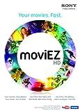 Sony MoviEZ HD [Téléchargement]